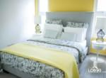 Coral-cillage-ii-lujo-luxury-real-estate-casas-apartamentos-apartamento-rd-republica-dominicana (7)