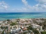 Coral-cillage-ii-lujo-luxury-real-estate-casas-apartamentos-apartamento-rd-republica-dominicana (8)