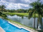 Like-Village-club-golf-contry-bavaro-punta=cana=beach-playa-piscina (00)