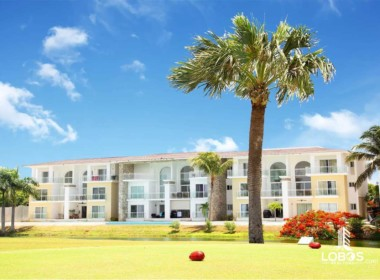 Like-Village-club-golf-contry-bavaro-punta=cana=beach-playa-piscina (000)