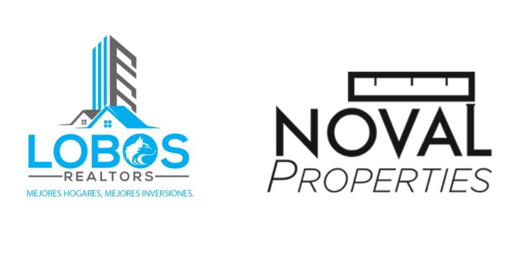 Noval properties