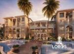 cana-pearl-playa-golf-apartamentos-punta-cana-hard-rock-bich-club-republica-dominicana-inversion-invest (1)
