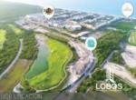 cana-pearl-playa-golf-apartamentos-punta-cana-hard-rock-bich-club-republica-dominicana-inversion-invest (2)