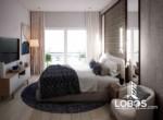 cana-pearl-playa-golf-apartamentos-punta-cana-hard-rock-bich-club-republica-dominicana-inversion-invest (3)