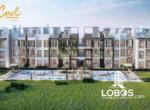 coral-bay-playa-golf-apartamentos-punta-cana-hard-rock-bich-club-republica-dominicana-inversion-invest (1)
