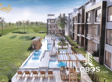 coral-bay-playa-golf-apartamentos-punta-cana-hard-rock-bich-club-republica-dominicana-inversion-invest (2)