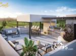 coral-bay-playa-golf-apartamentos-punta-cana-hard-rock-bich-club-republica-dominicana-inversion-invest (3)