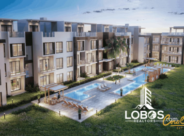 coral-bay-punta-cana-apartamentos-punta-cana-hard-rock-bich-club-republica-dominicana-resorts,vacations