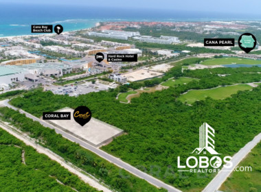 coral-bay-playa-golf-apartamentos-punta-cana-hard-rock-bich-club-republica-dominicana-inversion-invest (5)