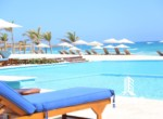 coral-bay-playa-golf-apartamentos-punta-cana-hard-rock-bich-club-republica-dominicana-inversion-invest (6)