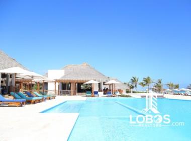 coral-bay-playa-golf-apartamentos-punta-cana-hard-rock-bich-club-republica-dominicana-inversion-invest (7)