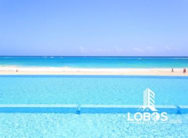 coral-bay-playa-golf-apartamentos-punta-cana-hard-rock-bich-club-republica-dominicana-inversion-invest (8)