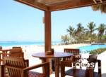 coral-bay-playa-golf-apartamentos-punta-cana-hard-rock-bich-club-republica-dominicana-inversion-invest (9)
