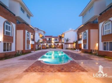 coral-village-villa-venta-lobosrealtors-realtors-punta-cana-bavaro-el-caribe-republica-dominicana (1)