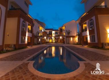 coral-village-villa-venta-lobosrealtors-realtors-punta-cana-bavaro-el-caribe-republica-dominicana (10)