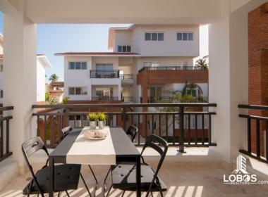 coral-village-villa-venta-lobosrealtors-realtors-punta-cana-bavaro-el-caribe-republica-dominicana (3)