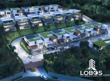 jss-luxury-real-estate-venta-de-casas-de-lujo-en-santo-domingo-rd-republica-dominicana (0)