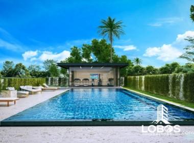 jss-luxury-real-estate-venta-de-casas-de-lujo-en-santo-domingo-rd-republica-dominicana (2)