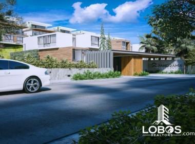 jss-luxury-real-estate-venta-de-casas-de-lujo-en-santo-domingo-rd-republica-dominicana (3)
