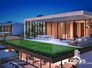 jss-luxury-real-estate-venta-de-casas-de-lujo-en-santo-domingo-rd-republica-dominicana (5)