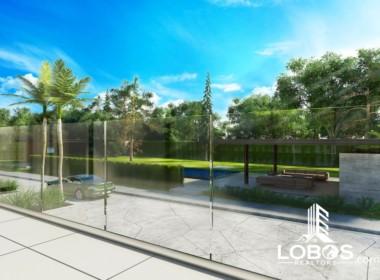 jss-luxury-real-estate-venta-de-casas-de-lujo-en-santo-domingo-rd-republica-dominicana (6)