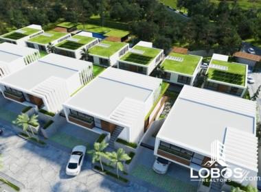 jss-luxury-real-estate-venta-de-casas-de-lujo-en-santo-domingo-rd-republica-dominicana (7)