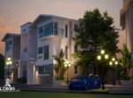 paseo-de-cocotal-playa-golf-noval-properties-sale-sales-apartamento (1)