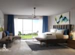 paseo-de-cocotal-playa-golf-noval-properties-sale-sales-apartamento (2)
