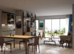 paseo-de-cocotal-playa-golf-noval-properties-sale-sales-apartamento (3)