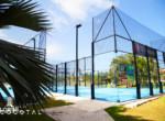 paseo-de-cocotal-playa-golf-noval-properties-sale-sales-apartamento (4)
