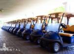 paseo-de-cocotal-playa-golf-noval-properties-sale-sales-apartamento (5)