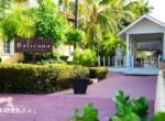 paseo-de-cocotal-playa-golf-noval-properties-sale-sales-apartamento (6)