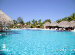 paseo-de-cocotal-playa-golf-noval-properties-sale-sales-apartamento (7)