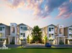 paseo-de-cocotal-playa-golf-noval-properties-sale-sales-apartamento (8)