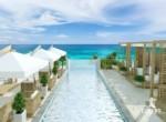 paseo-playa-coral-bavaro-punta-cana-beach-apartament-sales-sale-realtors-el-caribe-caribbeam-dominican-republic (1)
