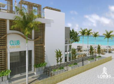 paseo-playa-coral-bavaro-punta-cana-beach-apartament-sales-sale-realtors-el-caribe-caribbeam-dominican-republic (2)