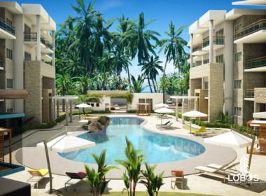 paseo-playa-coral-bavaro-punta-cana-beach-apartament-sales-sale-realtors-el-caribe-caribbeam-dominican-republic (3)