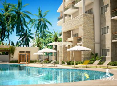 paseo-playa-coral-bavaro-punta-cana-beach-apartament-sales-sale-realtors-el-caribe-caribbeam-dominican-republic (4)