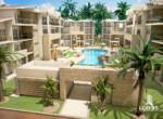 paseo-playa-coral-bavaro-punta-cana-beach-apartament-sales-sale-realtors-el-caribe-caribbeam-dominican-republic (5)
