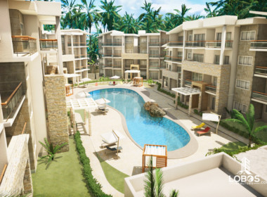 paseo-playa-coral-bavaro-punta-cana-beach-apartament-sales-sale-realtors-el-caribe-caribbeam-dominican-republic (6)