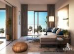 paseo-playa-coral-bavaro-punta-cana-beach-apartament-sales-sale-realtors-el-caribe-caribbeam-dominican-republic (7)