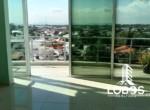 penthouse-distritonacional-torre-tower-ensanche-julieta-rd-santo-domingo-capital-dominicana (2)