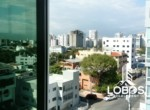 penthouse-distritonacional-torre-tower-ensanche-julieta-rd-santo-domingo-capital-dominicana (6)
