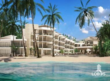 playa-coral-bavaro-punta-cana-noval-el-caribe-properties-rd-republica-dominicana-realtors-lobosrealtors (1)