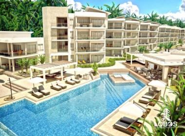 playa-coral-bavaro-punta-cana-noval-el-caribe-properties-rd-republica-dominicana-realtors-lobosrealtors (2)