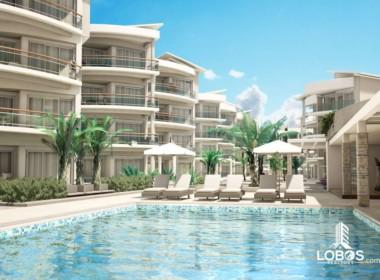 playa-coral-bavaro-punta-cana-noval-el-caribe-properties-rd-republica-dominicana-realtors-lobosrealtors (3)