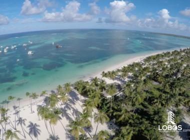 playa-coral-bavaro-punta-cana-noval-el-caribe-properties-rd-republica-dominicana-realtors-lobosrealtors (4)
