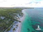 playa-coral-bavaro-punta-cana-noval-el-caribe-properties-rd-republica-dominicana-realtors-lobosrealtors (5)