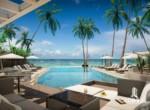 playa-coral-bavaro-punta-cana-noval-el-caribe-properties-rd-republica-dominicana-realtors-lobosrealtors (6)