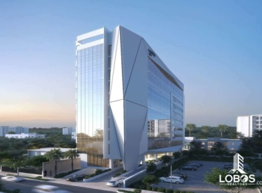 1-Vista-311-lobosrealtors-rd-santo-domingo-distrito-nacional-republica-dominicana-edificio-corporativo-torre-tower-inversion